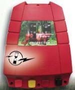 Síťový zdroj Olli 11 Protector
