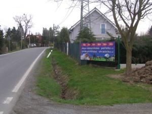 Zemědělské potřeby Plzeň