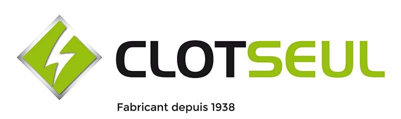 Elektrické ohradníky Clotseul